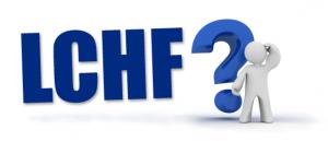 LCHF - Was ist das?
