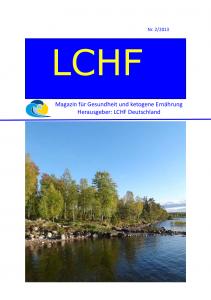 LCHF 02-2013