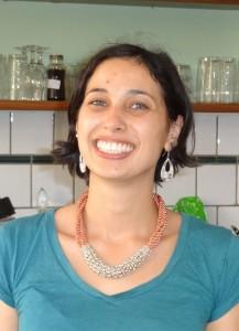 Sariya
