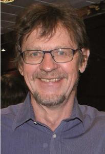 Robert Schönauer über die Wirksamkeit von LCHF gegen Krebs