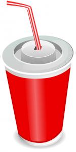 lemonade-155663_640pixabay
