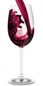 vino-157180_640