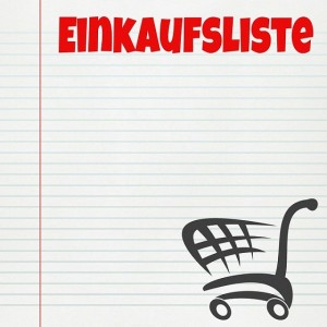 shopping-list-749302_640 a