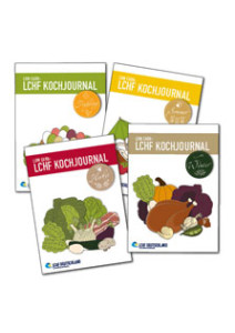 LCHF-Kochjournale-web