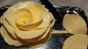 Butter 900 500