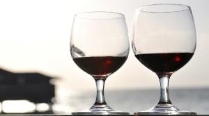 Wein 900 500