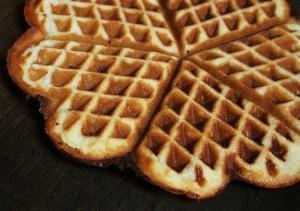 waffle-487200_1280