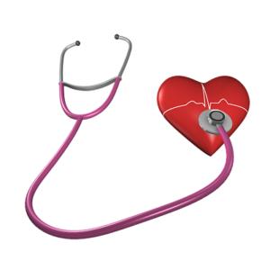 Herzgesund