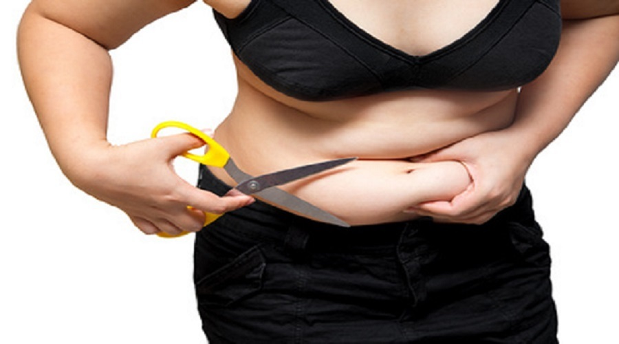 Kalorienmodell