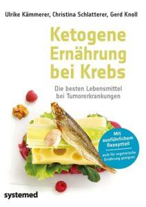 Ketogene_Ernaehrung_Cover