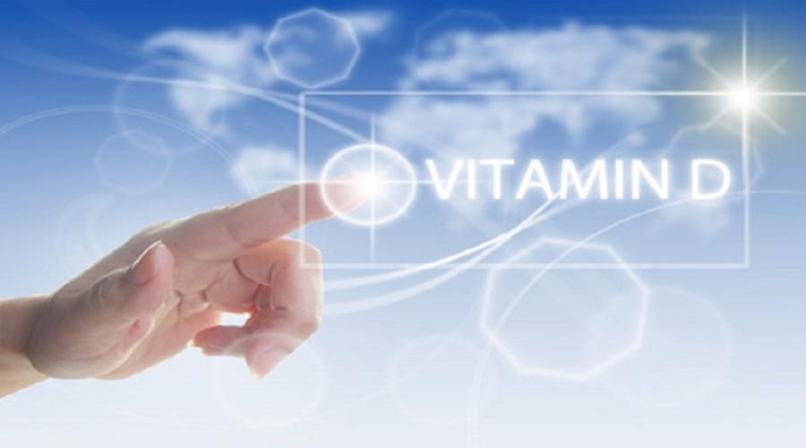 Vitamin D – Wieder nur ein Hype?