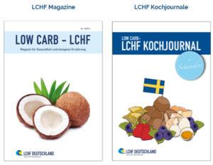 journale-magazine