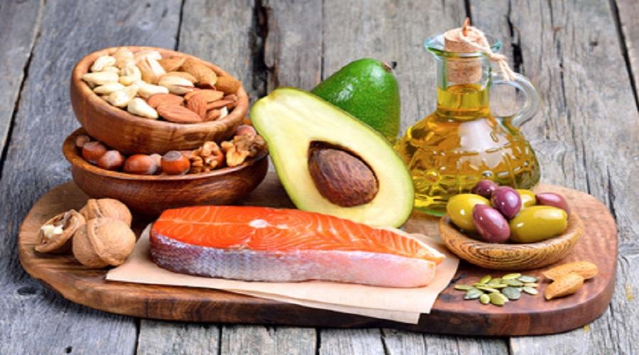 Ernährungs- und Gesundheitswissen