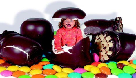Den Zuckerkonsum bei Kindern verringern, 7 Tipps