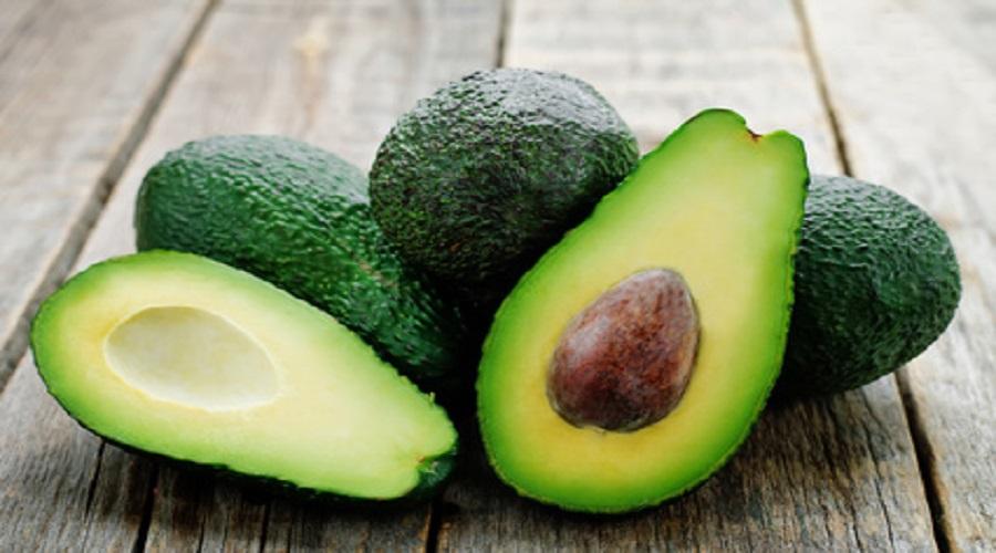 avocado hilft beim abnehmen