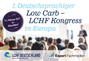 lchf-kongress_banner