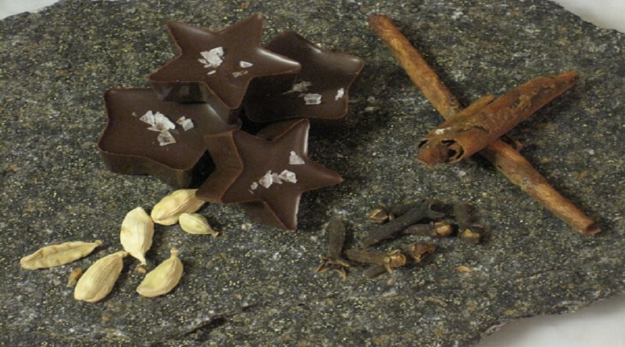 wuerzige-eisschokolade