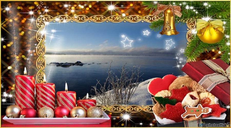 Jul-Schinken