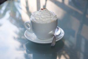 kaffee-sahnehaube