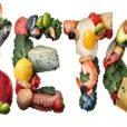 Ketonkörper - gut für die Gesundheit