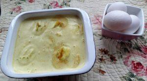 Curryeier