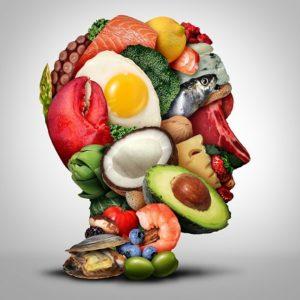 Die ketogene Ernährung in der Therapie