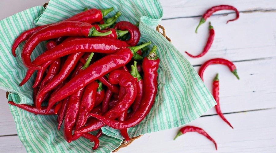 Chili-Dip