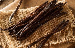 Wie hilft Ihnen Bourbon-Vanille bei Stress? Genuss