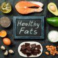 Low Carb High / Healthy Fat für Einsteiger