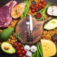 LCHF- und Keto-Ernährung: 5 Vorurteile
