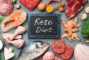Ketogene Diät