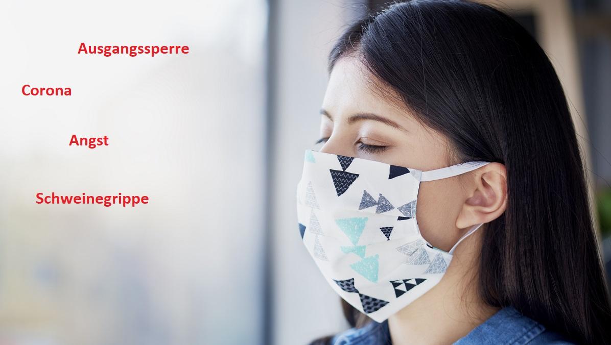 Angst-schadet-dem-Immunsystem