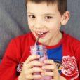 Zuckerfreie Ernährung für Kinder