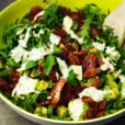 Sattmacher Salat