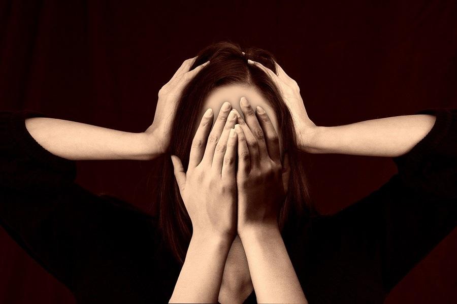 Leben mit Migräne