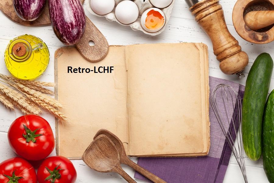 Retro-LCHF