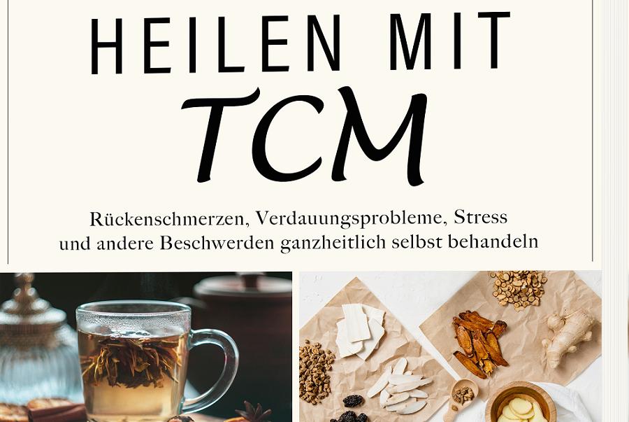 Low Carb und Chinesische Medizin (TCM)