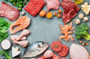 Ist eine LCHF-Ernährung wirklich gesund?