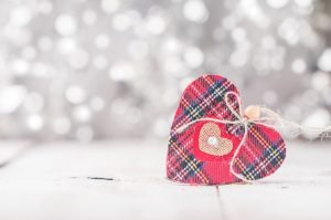 LCHF Schnupperkurs: 50% Valentinsrabatt