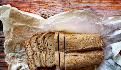 Ballaststoffreiches-Brot