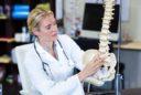 Osteoporose: Raus aus dem Gefühl der Zerbrechlichkeit