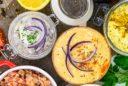 Edda Wechsung: Essen gegen Demenz: Hirngesunde Aufstriche