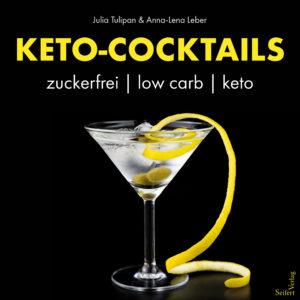 KETO-Cocktails