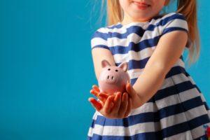 Keto und LCHF - für ein kleines Budget
